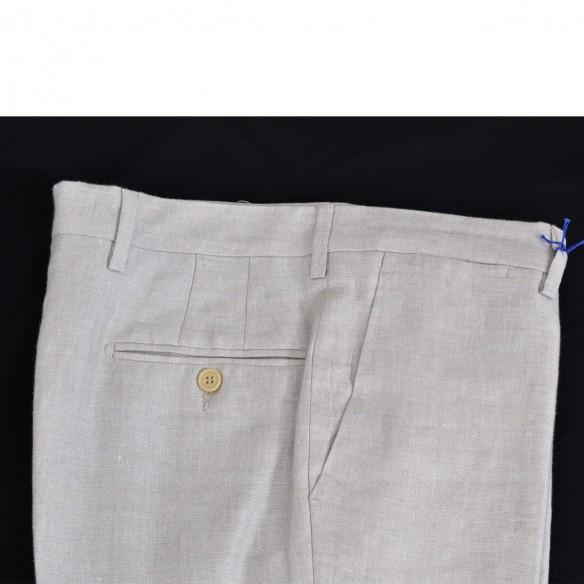 Pantalone Kings Ghiaccio