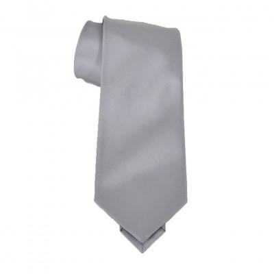 Cravatta Silver Classic