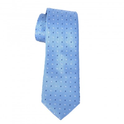 Cravatta SkyBlue