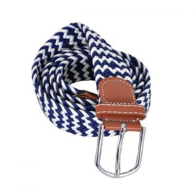 Cintura Dark Blue