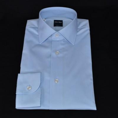 Camicia celeste 0391/10