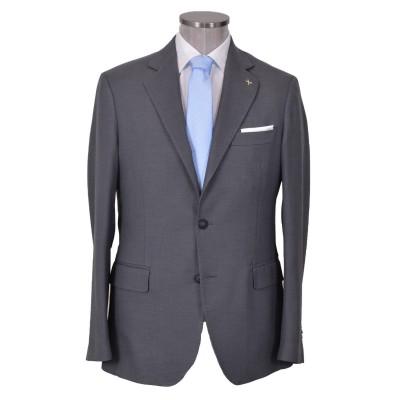 Palazzolo giacca grigio